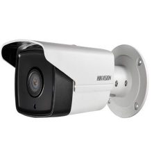 Hikvision CCTV Turbo Camera | 1 MP ( IR Distance : 40 Meter ) | DS-2CE16D0T-IT3(6mm)