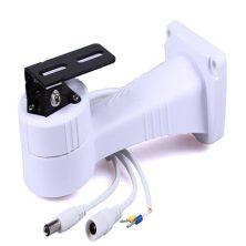 Camera Rotating Frame
