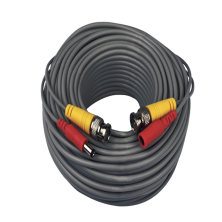 Camera Cable (Copper Insulated)