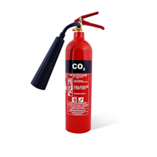 Fire Extinguisher-Co2 (5 Liter)