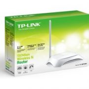 about tp link router price in BD